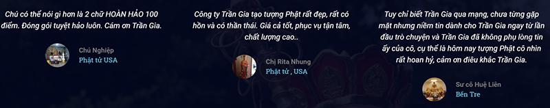 co so dieu khac tuong phat dep composite tran gia 1