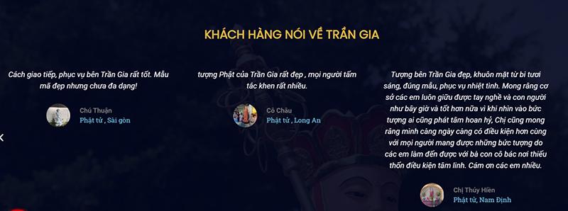 co so dieu khac tuong phat dep composite tran gia 2